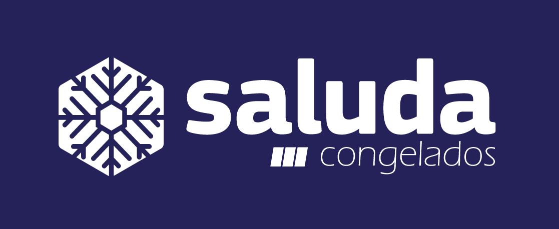 Logo_Saluda_ (8).png