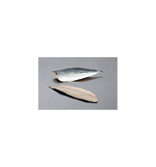 FILETE CABALLA 100-150 C/6KG